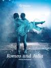 Romeo und Julia Schauspiel
